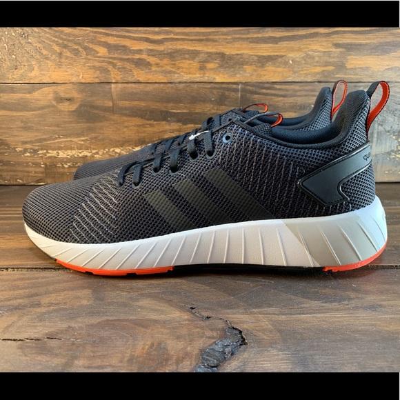 Adidas Questar Byd Running Shoes Mens